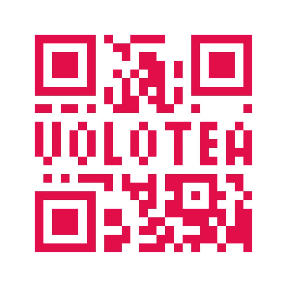 VOL_QRcode.png