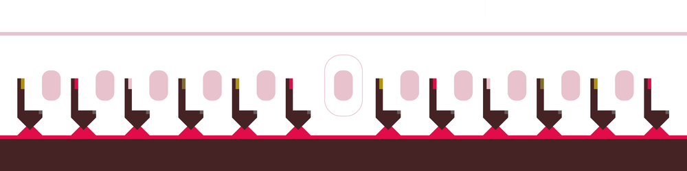 PLANE_Clean-06.png