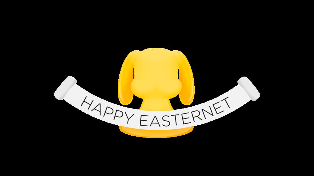 HappyEasternet.png