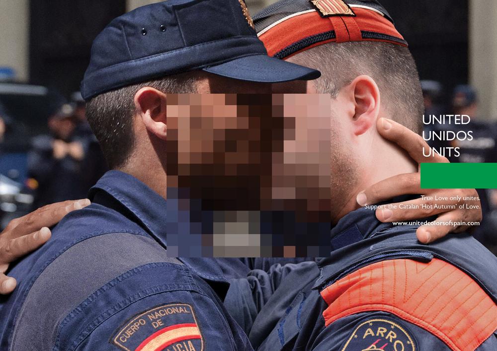 UNITED_CatalanHotAutumn_5.png
