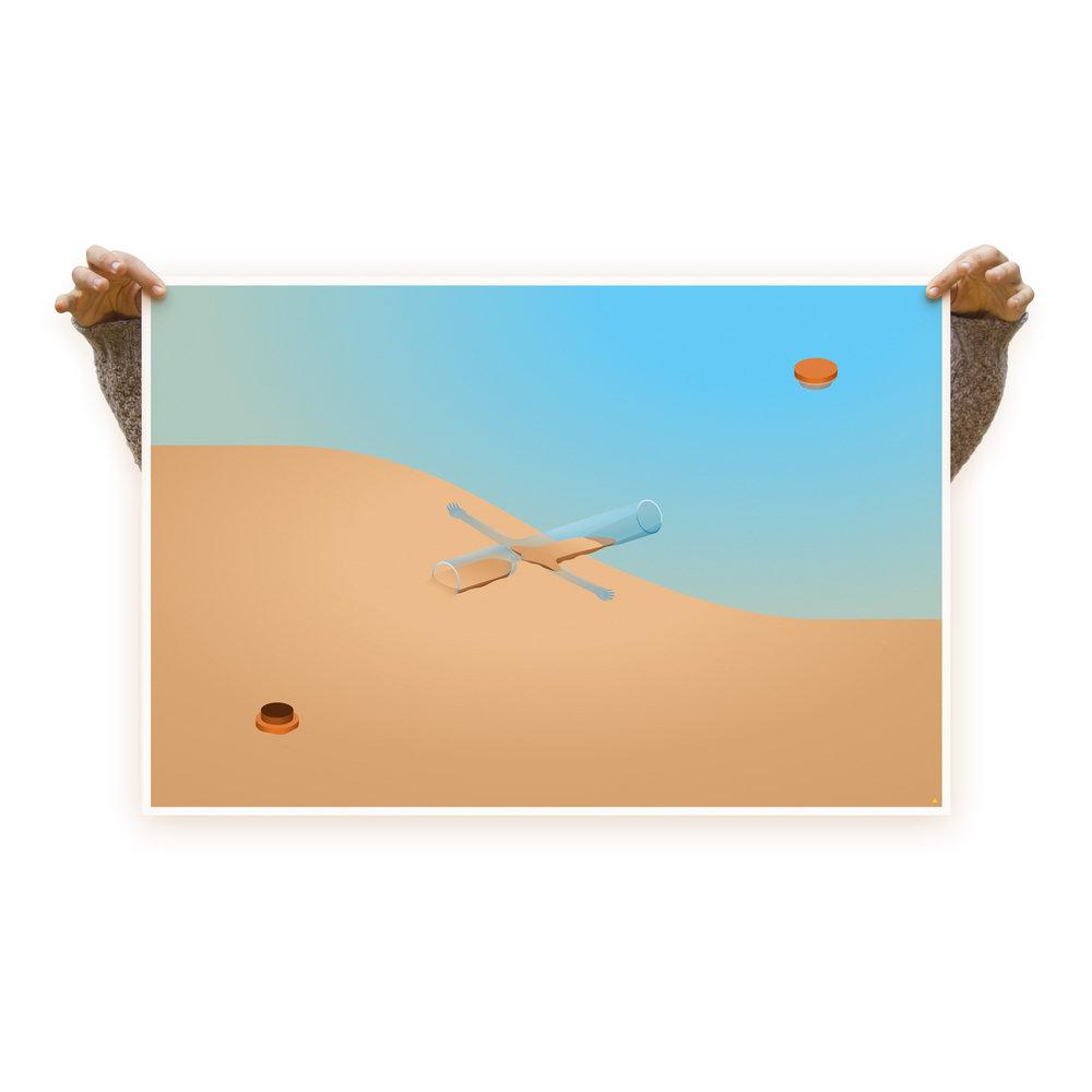 PrintsProducts_3.jpg