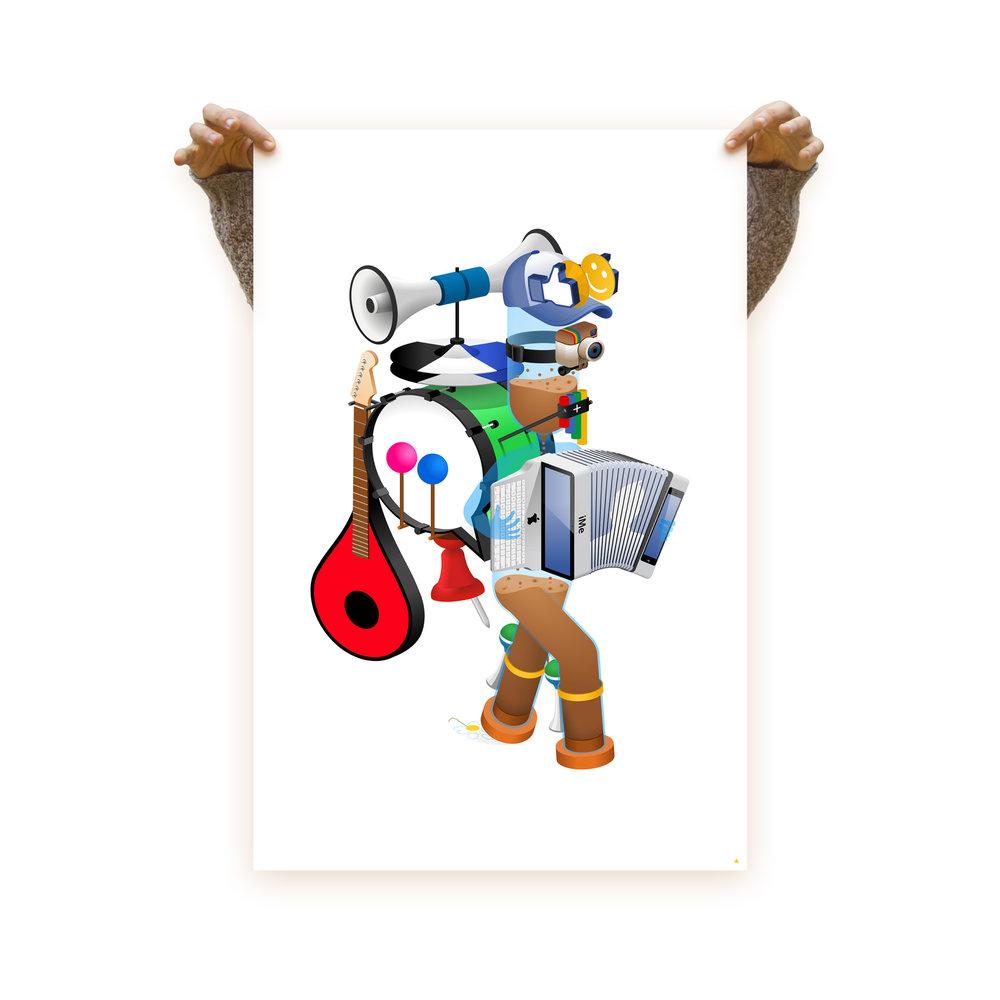 PrintsProducts_2.jpg