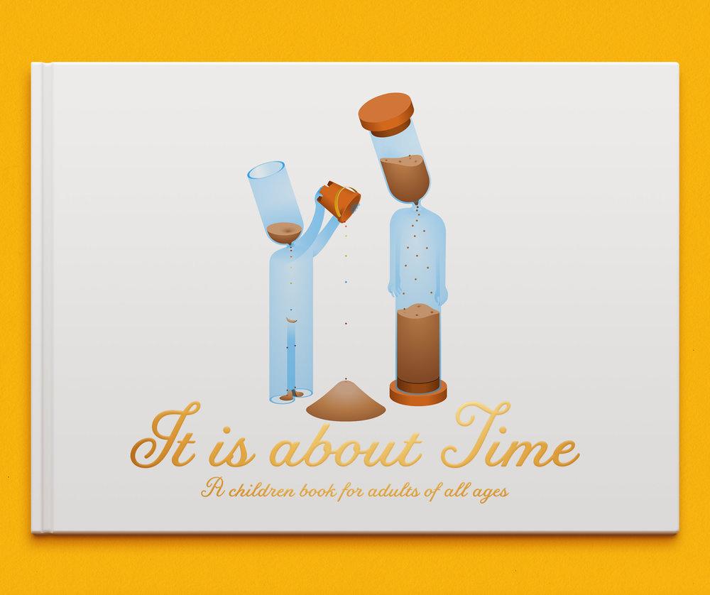 TIME_ChildrenBook_Small_5.jpg