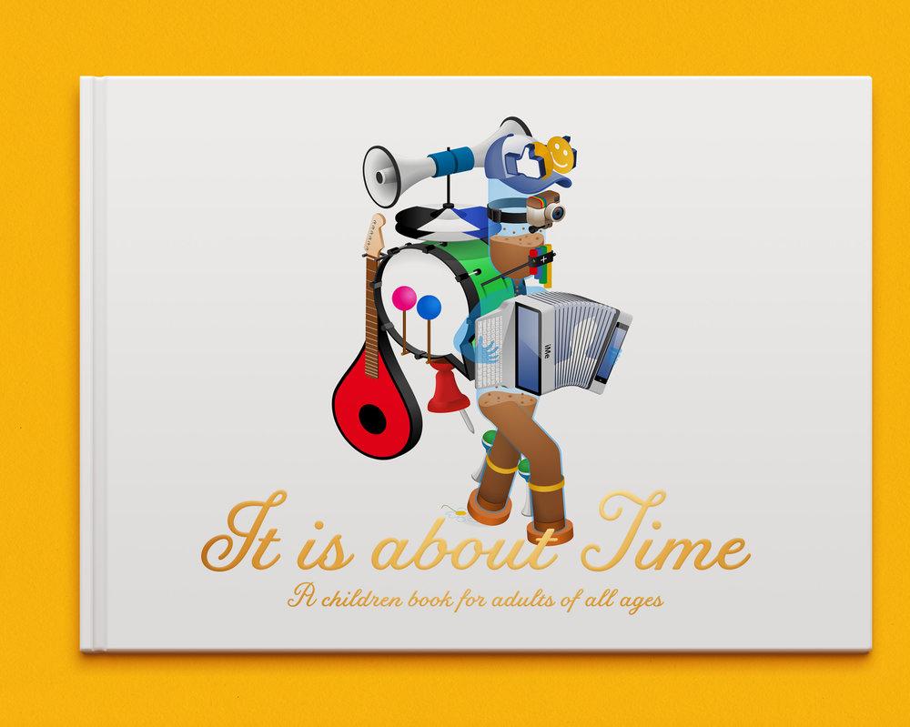 TIME_ChildrenBook_Small_7B.jpg