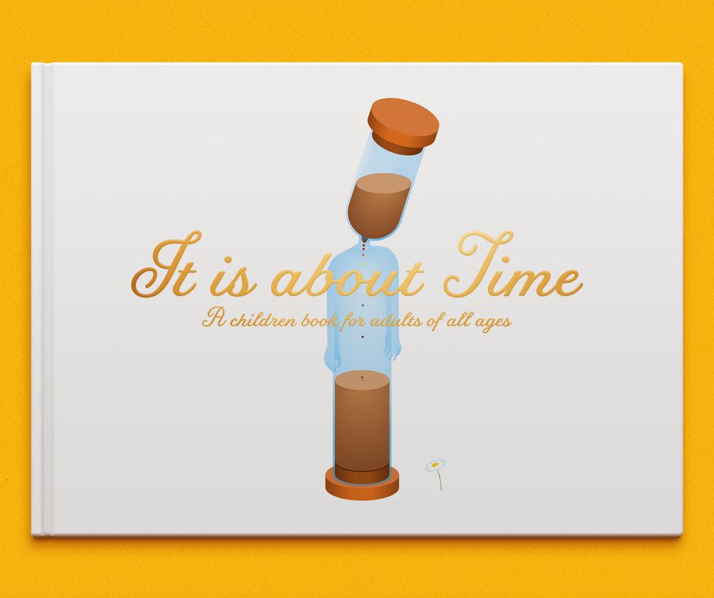 TIME_ChildrenBook_Small.jpg