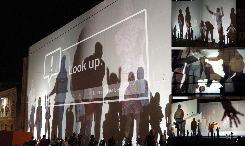 LOOKUP_NEW_1.jpg