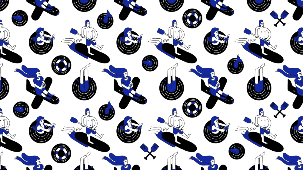 AAA_SAMSUNG_Pattern_3_ALTC-color6-01.png