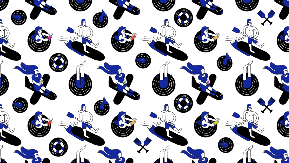 AAA_SAMSUNG_Pattern_3_ALTC-color7-01.png