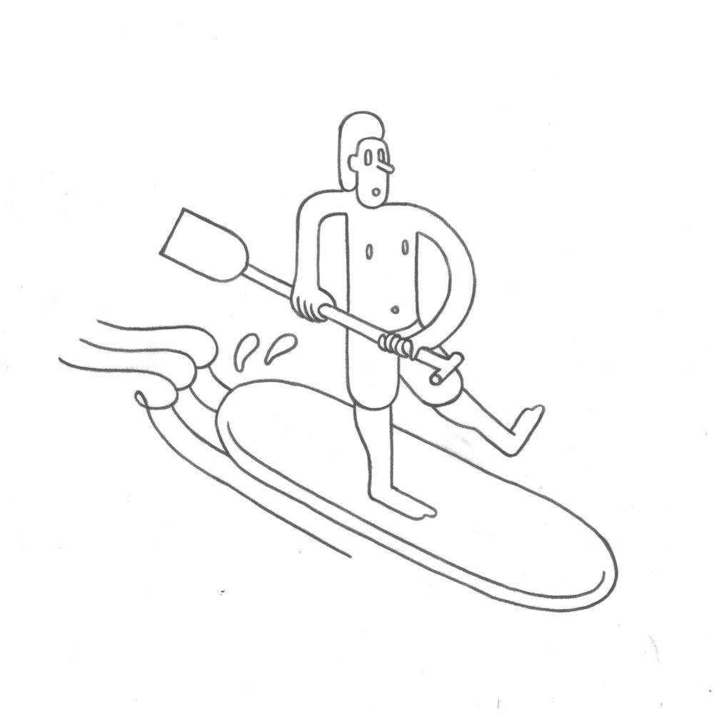 Drawings_9.jpg