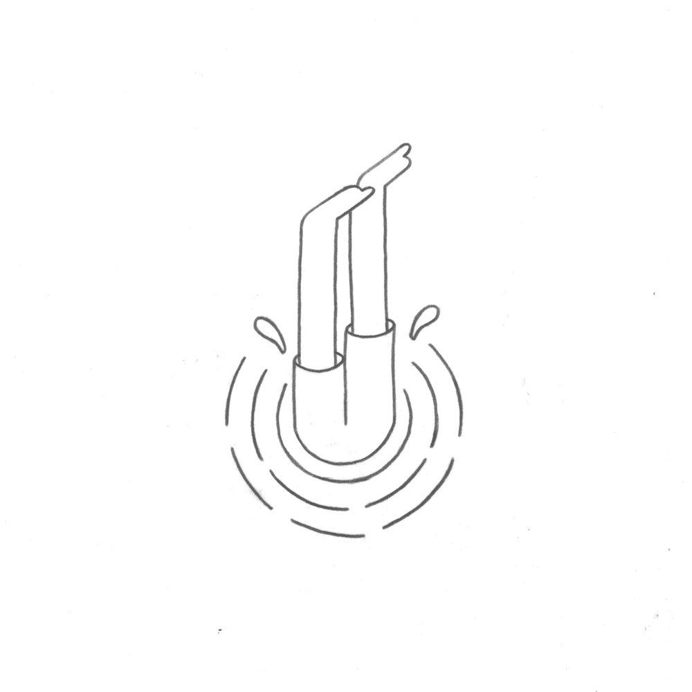 Drawings_8.jpg
