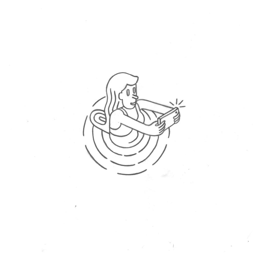 Drawings_7.jpg