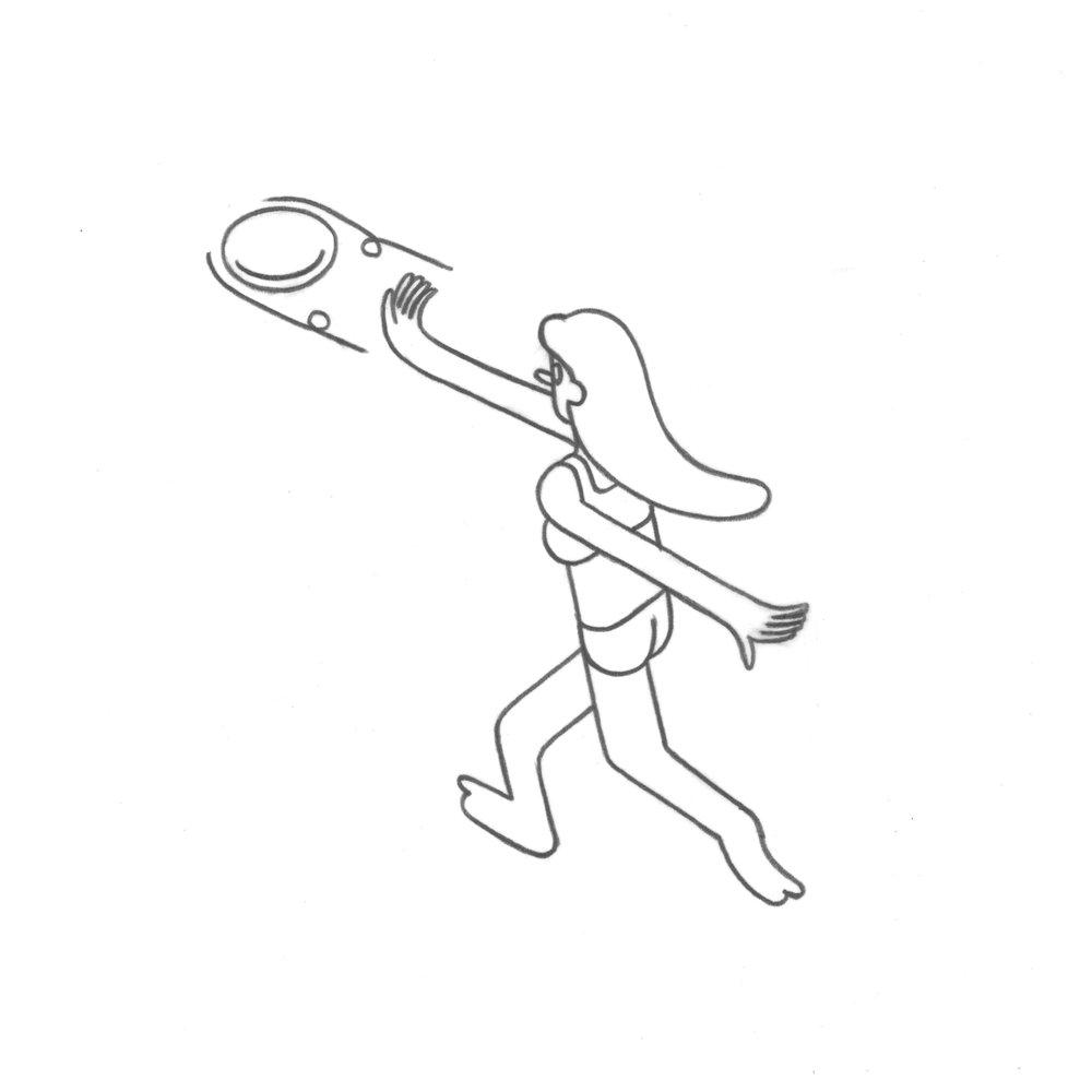 Drawings_6.jpg
