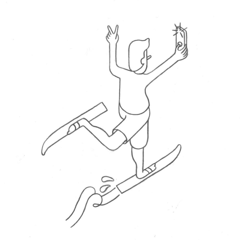 Drawings_5.jpg