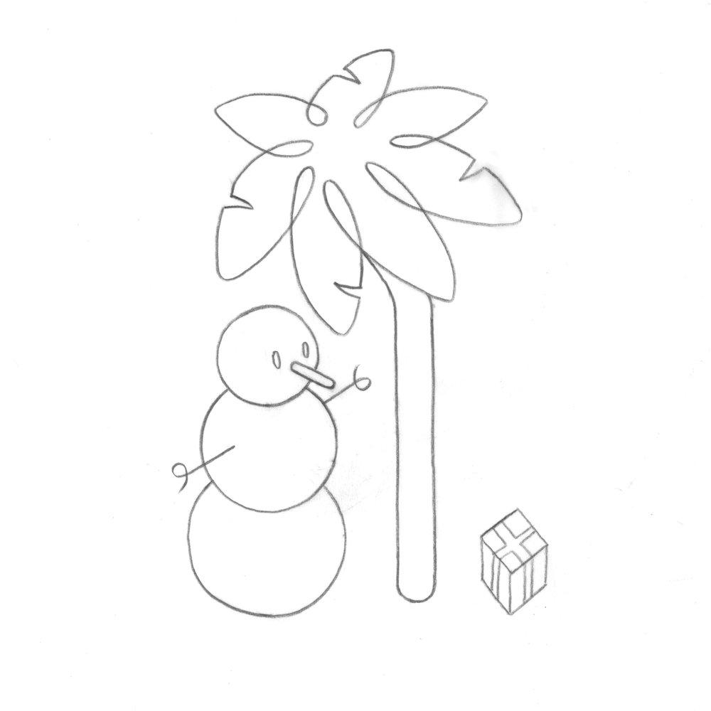 Drawings_3.jpg