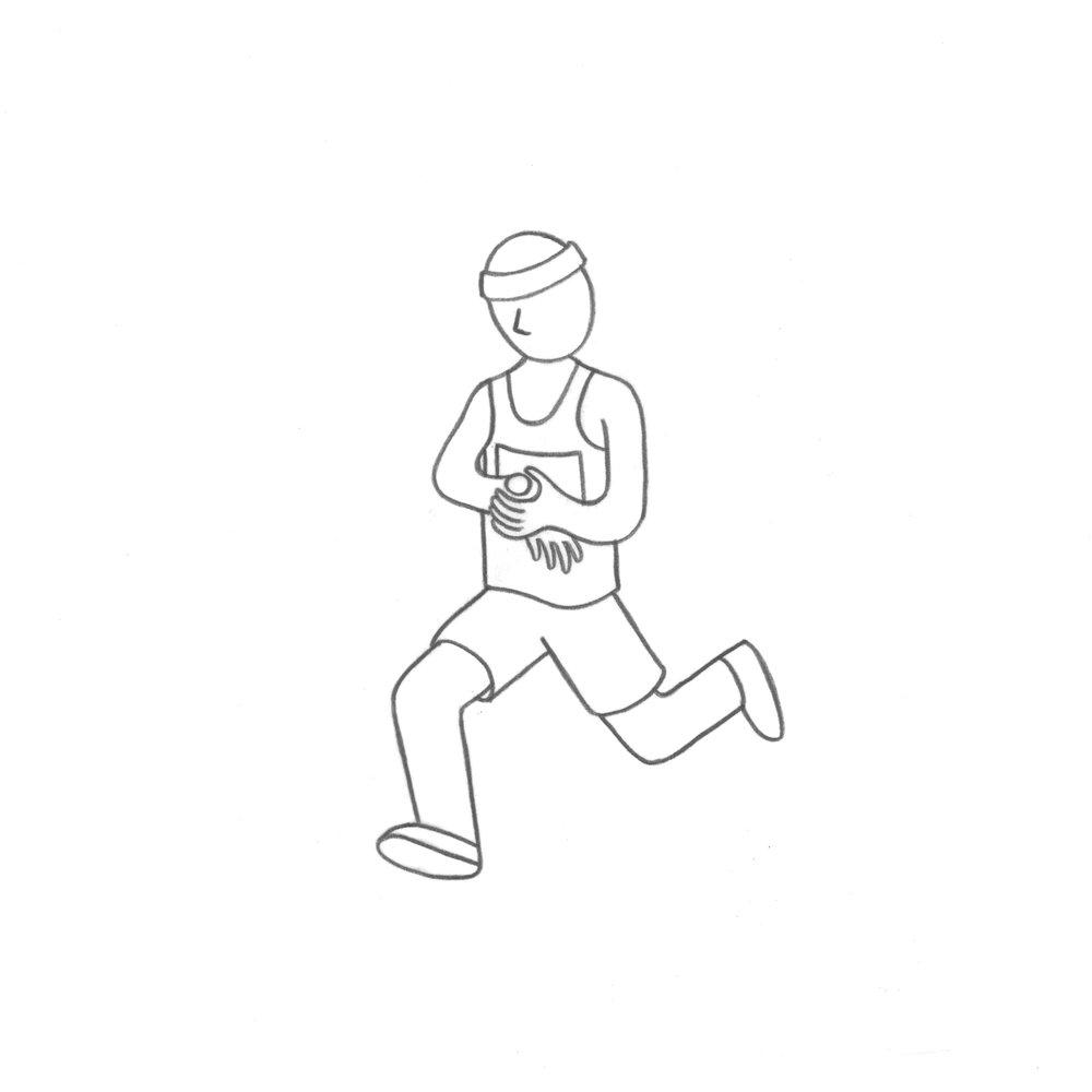 Drawings_13.jpg