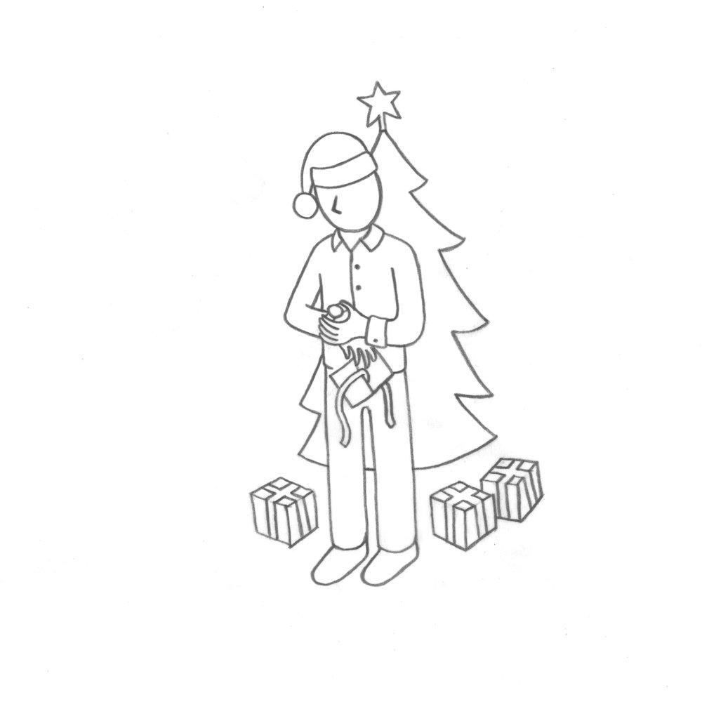 Drawings_12.jpg