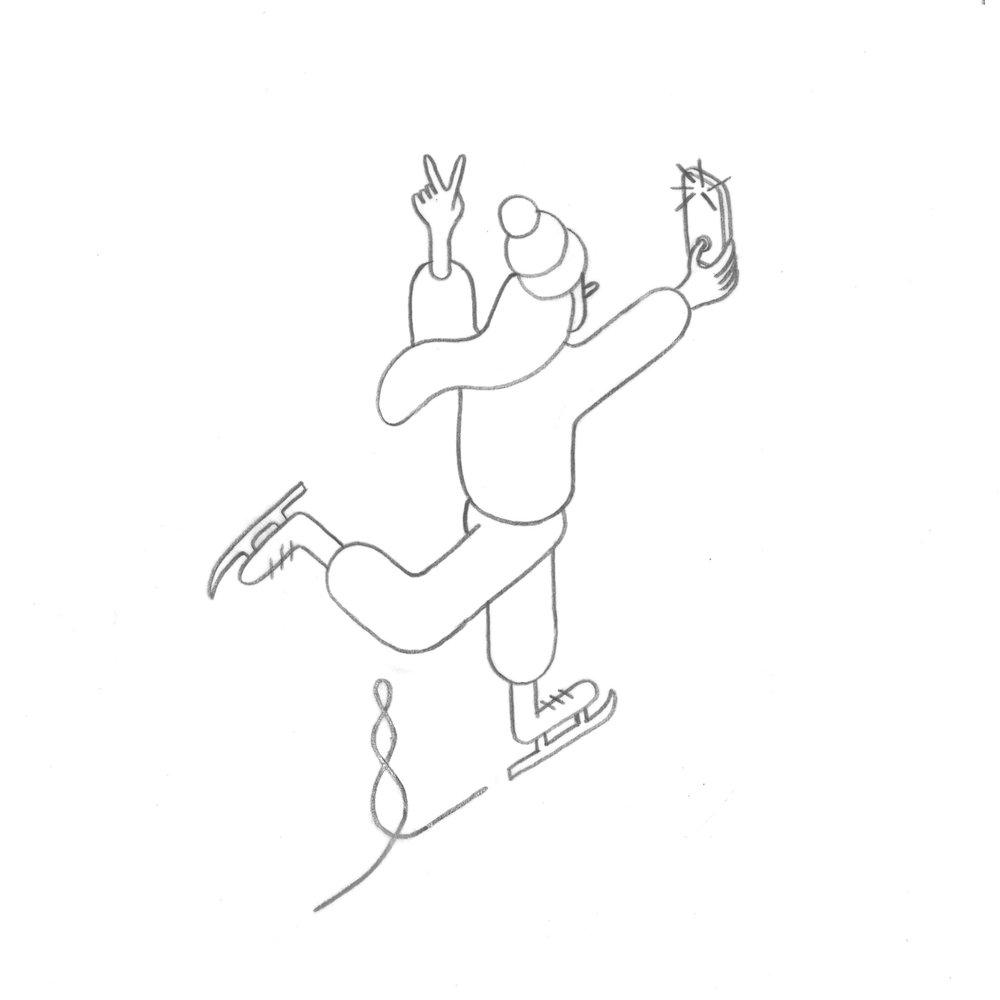 Drawings_2.jpg