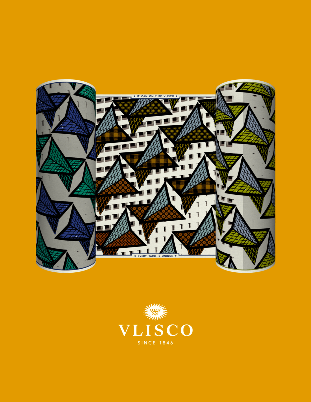 VLISCO_PRINT_00010.png