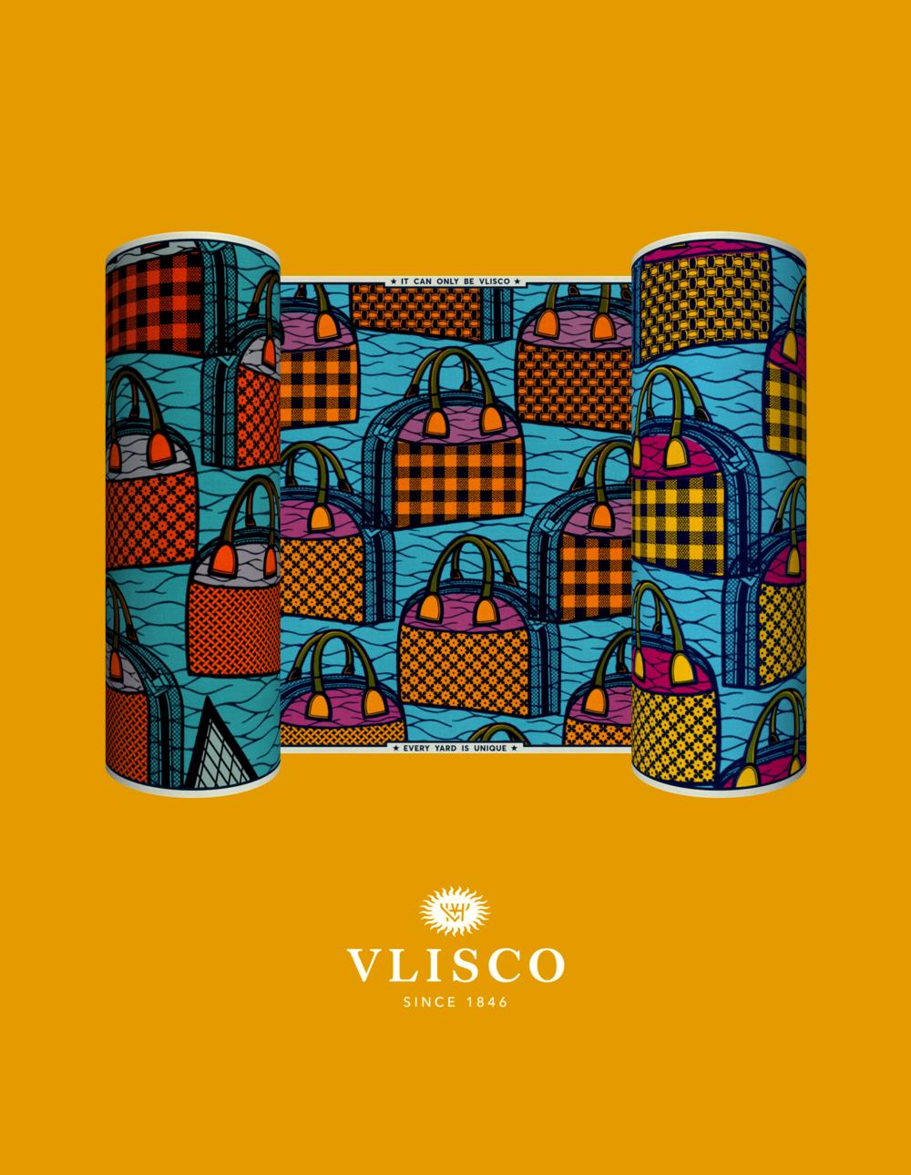 VLISCO_PRINT_00014.png