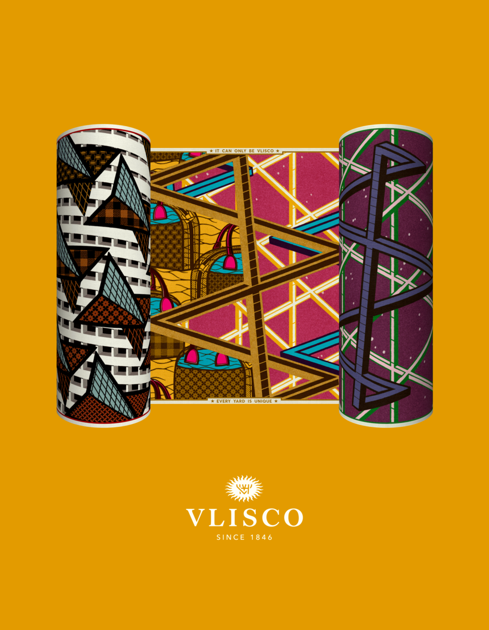 VLISCO_PRINT_00017.png