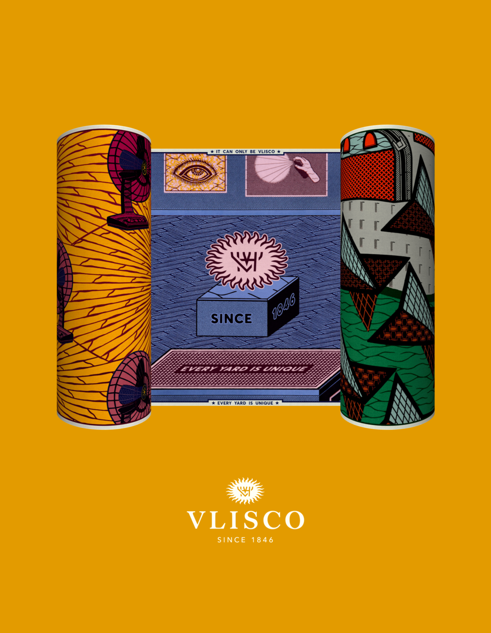 VLISCO_PRINT_00030.png
