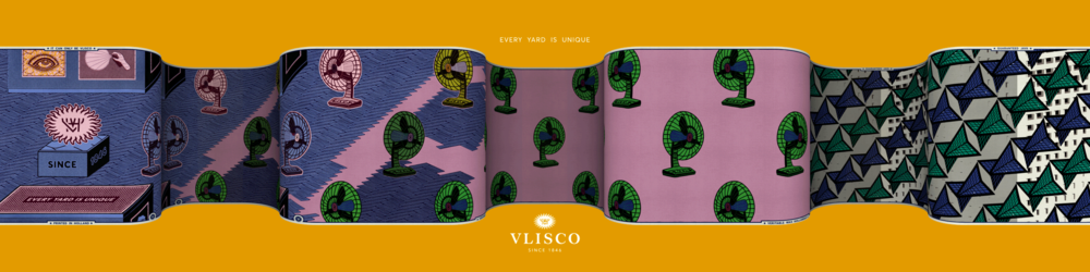 VLISCO_BILLBOARD_00002.png