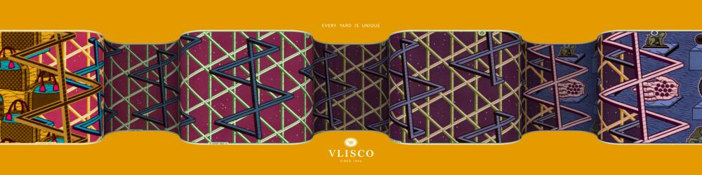 VLISCO_BILLBOARD_00003.png
