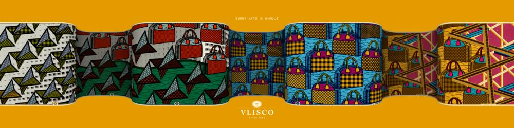 VLISCO_BILLBOARD_00004.png