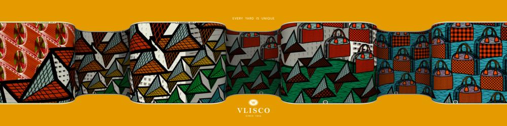VLISCO_BILLBOARD_00005.png
