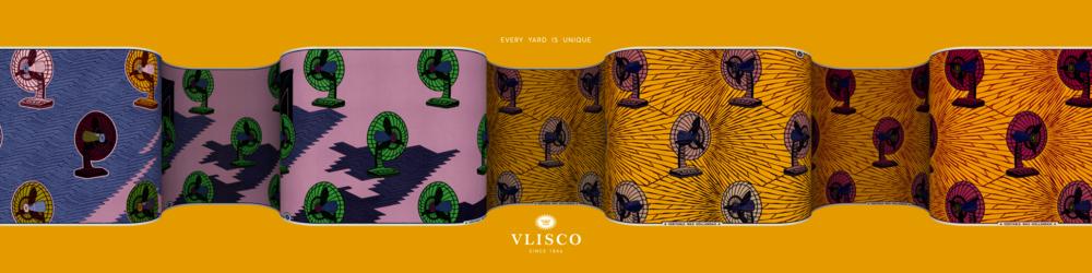 VLISCO_BILLBOARD_00007.png