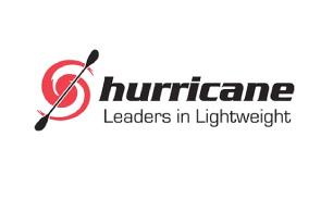 hurricane-kayaks.jpg