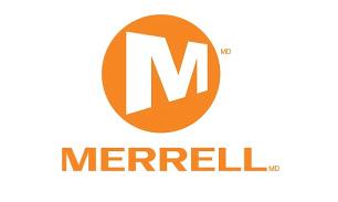 merrell.jpg