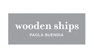 wooden-ships.jpg