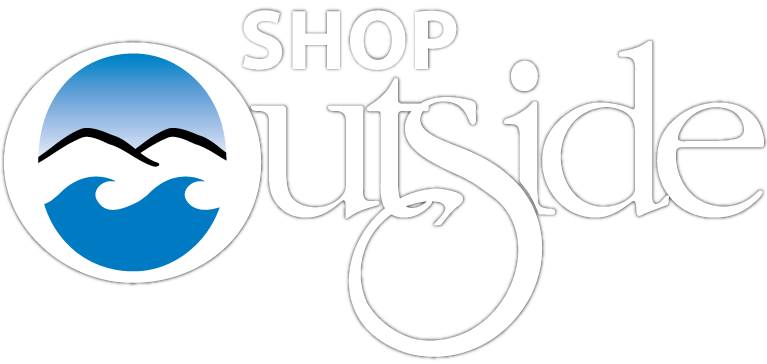 shop-outside-logo.png