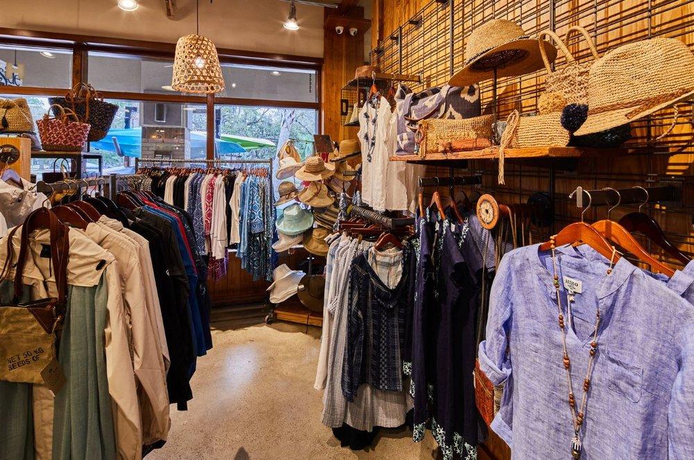 women-store-shirts.JPG
