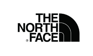 the-north-face.jpg
