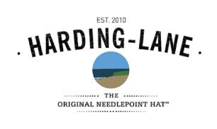 harding-lane.jpg