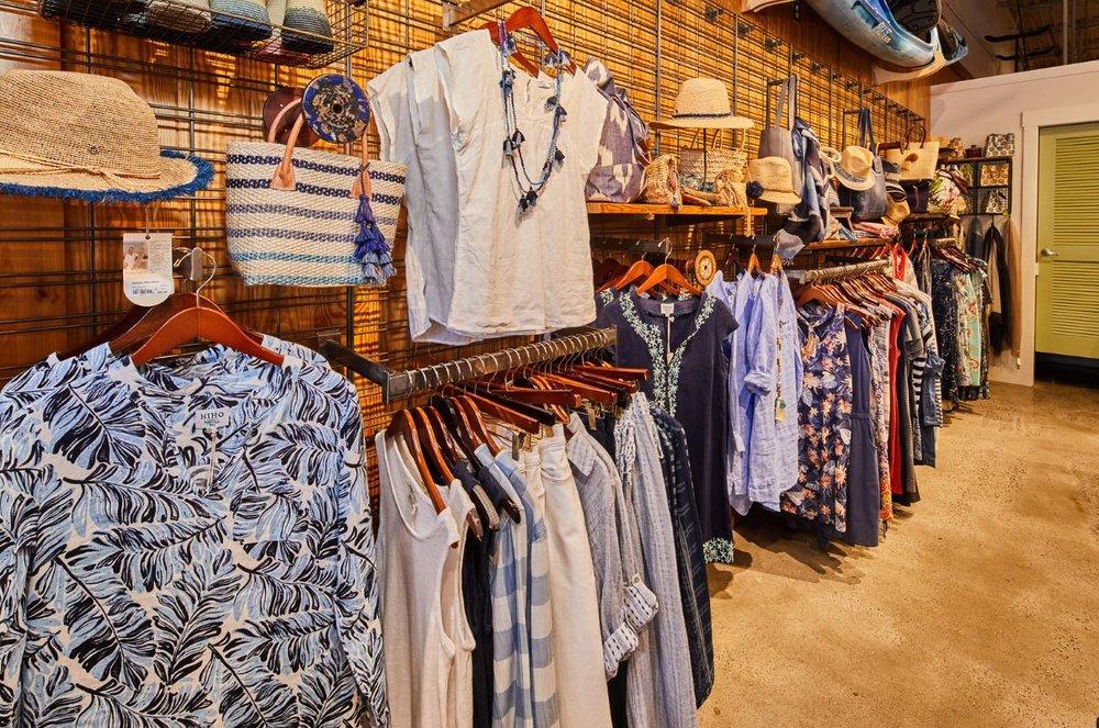 women-store-dresses-shopping.JPG