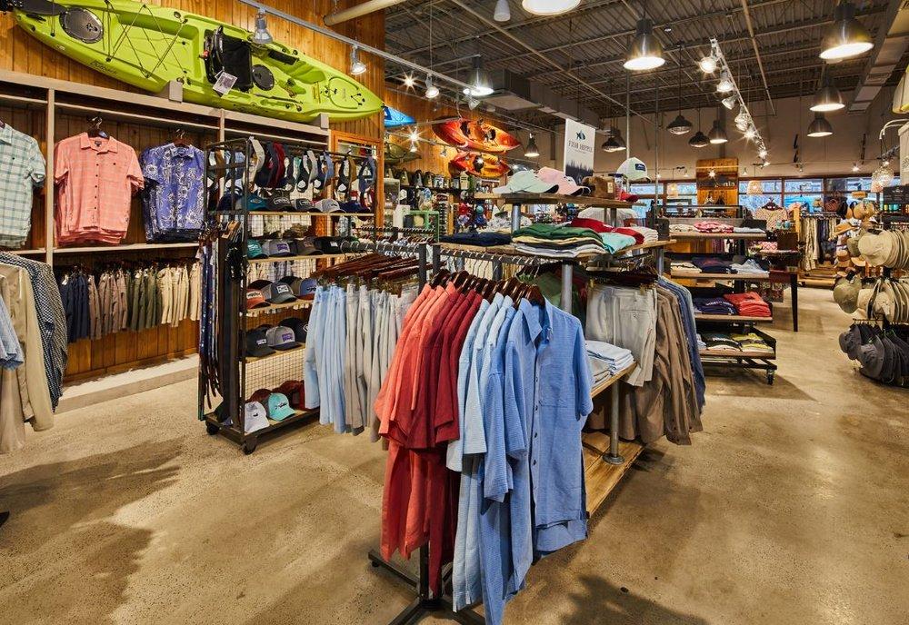 mens-outdoor-store-fishing-shirts.JPG