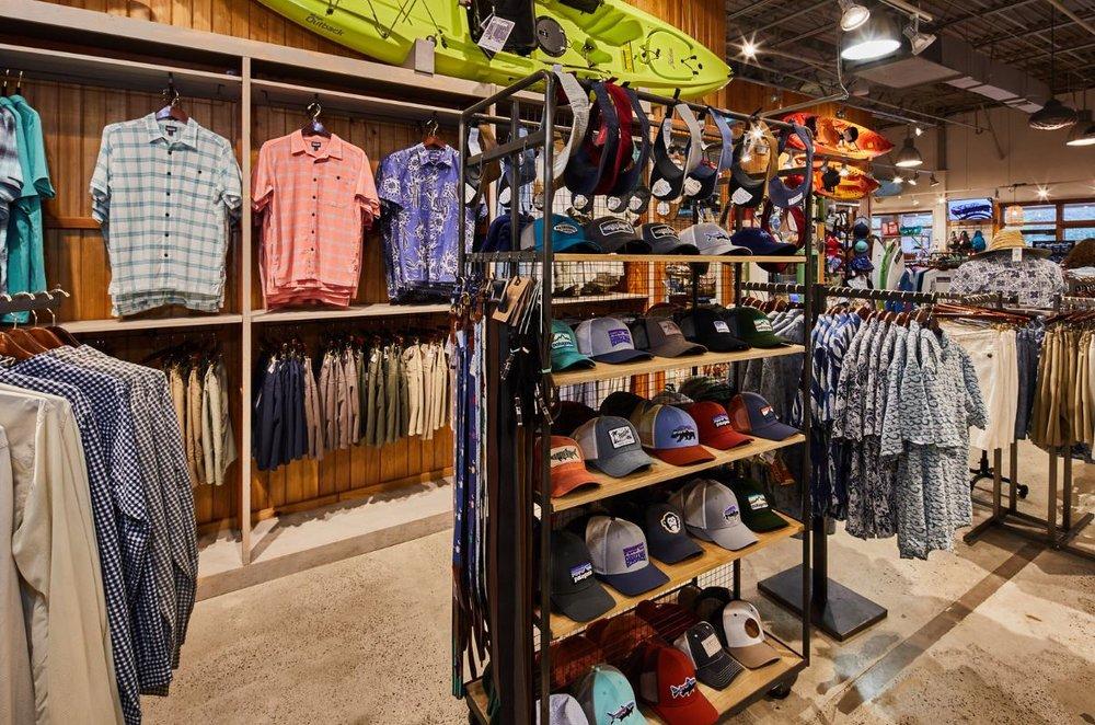 mens-outdoor-store-hats-shirts.JPG