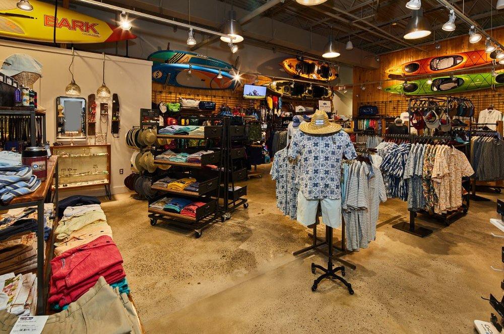 mens-outdoor-store-shirts.JPG