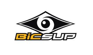 bic-sup.jpg