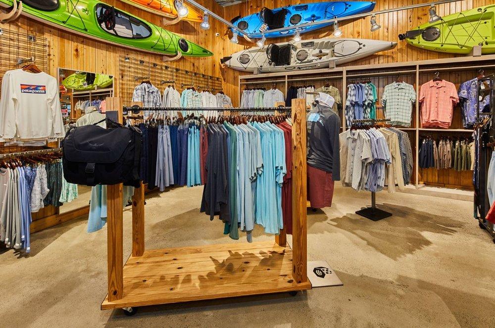 mens-outdoor-store-shirt.JPG