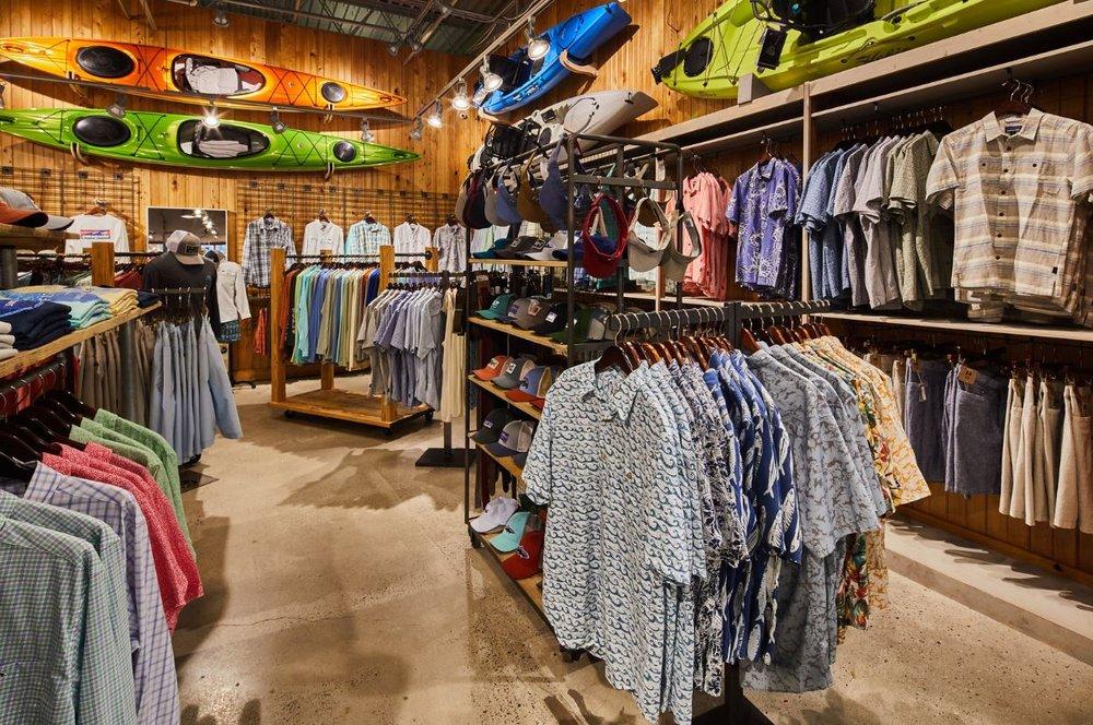 mens-outdoor-store-shirts-shopping.JPG
