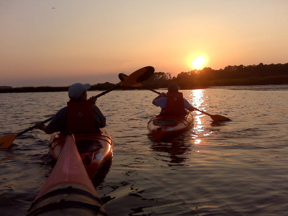 Kayak Sunset 2_preview.jpeg