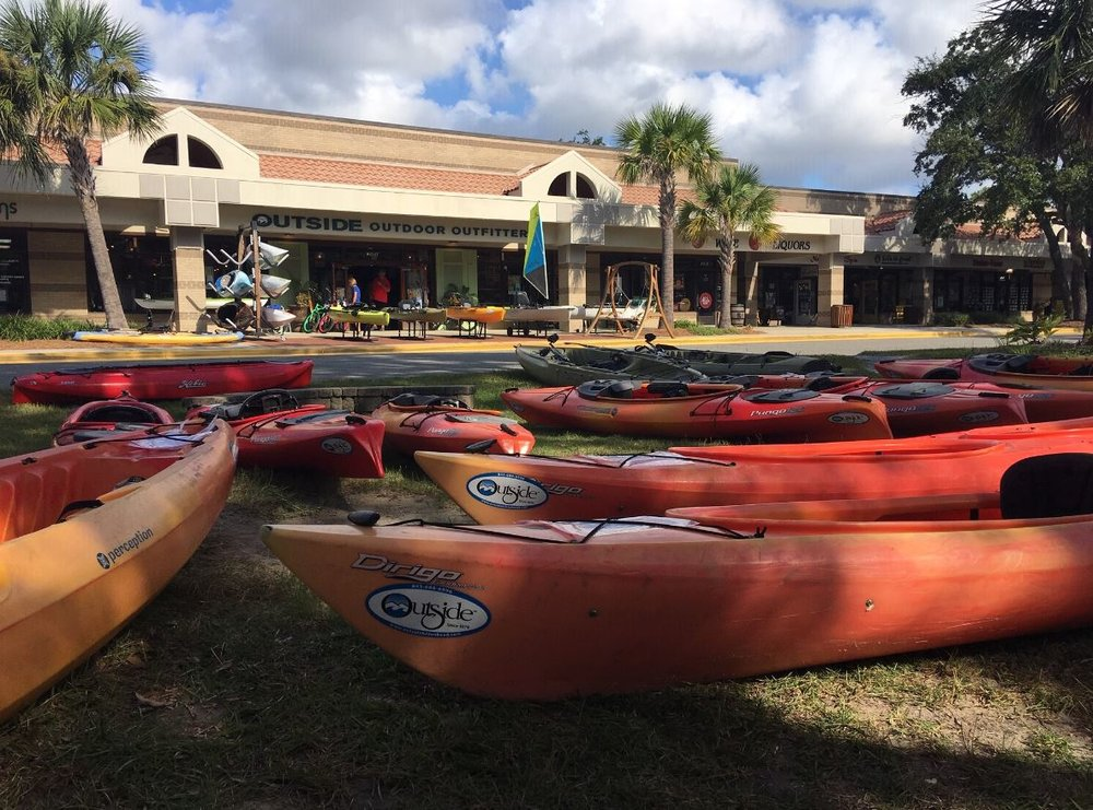 used-kayak-sale-hilton-head.JPG