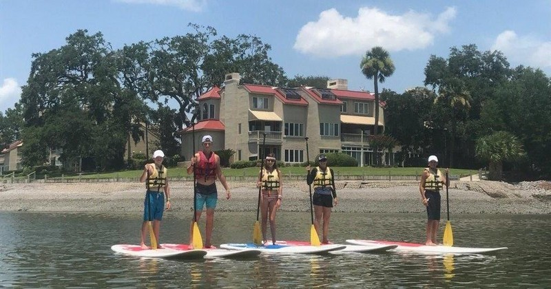 paddleboard-hilton-head.jpg
