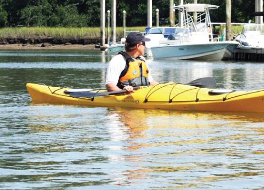 kayak-touring-expression.jpg