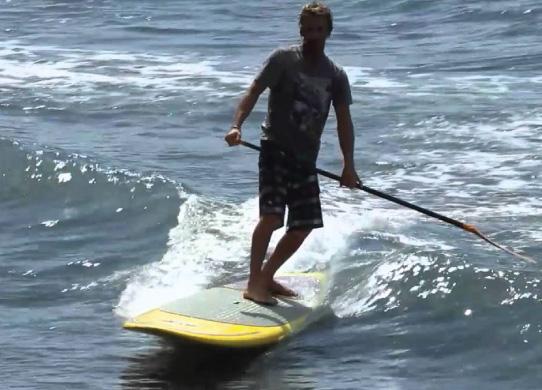 sup-surf.jpg