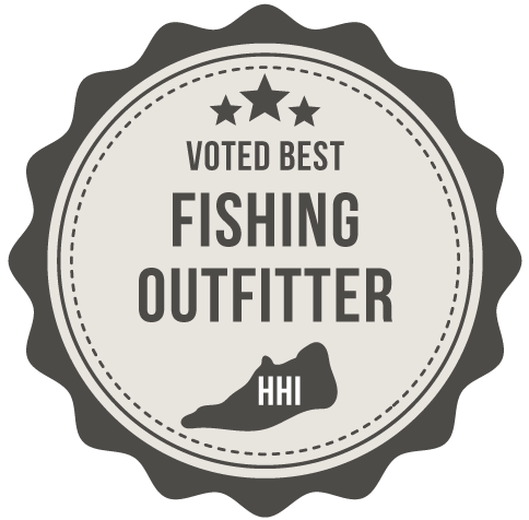 shop-outside-best-fishing-outfitter.png